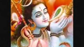 Anuradha Paudwal - Devotional songs, Anuradha Paudwal - Devotional lyrics - Dishant.com.flv