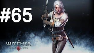 Witcher 3: Wild Hunt - Let