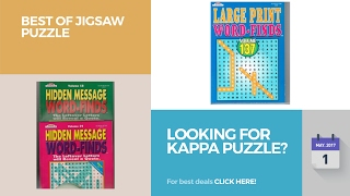 Looking For Kappa Puzzle? Best Of Jigsaw Puzzle
