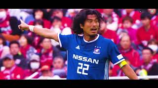 明治安田生命J1リーグ 第5節 清水vs横浜FMは2018年3月31日(土)アイ...