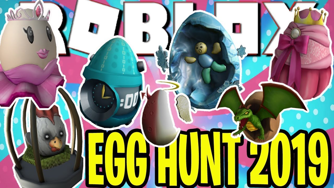 How To Get The Roblox Angel Egg And Key Roblox Unofficial Egg Hunt 2019 Angel Key How To Get Free Roblox Items Legacy