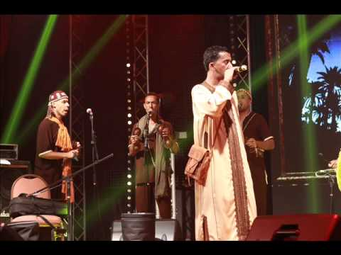 ouled hadja maghnia mp3