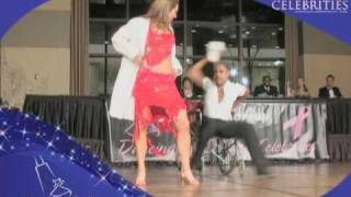2010 Dancing with Chicago Celebrities PROMO