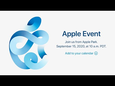 🚨Apple Event September 15th, but No iPhone 12!?🚨