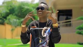 Download Video Sadimu Ft Baraka The Price MP3 3GP MP4