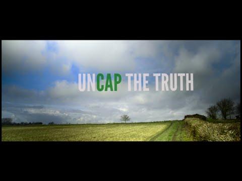 22311df8f1b UNCAP THE TRUTH - YouTube