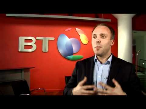 BT - Think Apprenticeships First