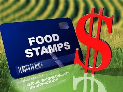 how to get ebt food stamps