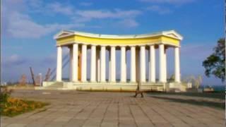 Союз Граждан Одессы