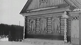 Добрая, задушевная русская песня