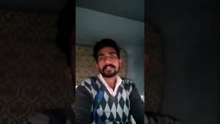 Ranjit bawa reply to Skoda song by Harry Dhelwan 9888334573