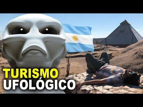ARGENTINA 13 -