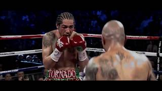 Miguel Cotto (Highlights / Tribute)