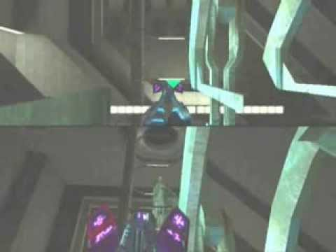 Halo 2 Quarantine Zone Spectre To The Index
