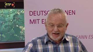 RTF.1-Nachrichten 11.09.2020