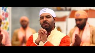 New Punjabi Songs 2015 | Ardaas | Kanth Kaler | Latest Punjabi Shabad 2015 | Full HD