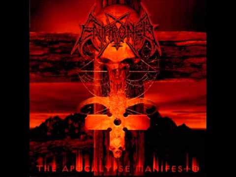 Enthroned - The Apocalypse Manifesto (Full Album) thumb