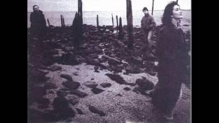 Iona - 12 - Columcille (1990)