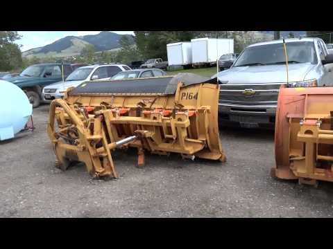 GSA Government Auction Walkaround Preview Cars Equipment County / State Surplus
