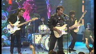 Cutting Crew - i just died in your arms ( Live Top of the pop )