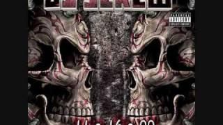 Dj Screw - 11-16-00 Vol. 2 {disc 1} - 09 - All In The Making
