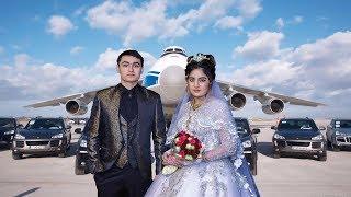 ВАНЯ+ЛЮБА ЧАСТЬ 5 СВАДЬБА ГОДА В БРЯНСКЕ видеосъёмка цыганских свадеб кадр32 Горбачук Сергей