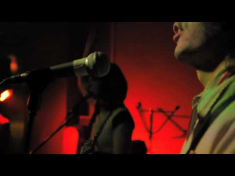 """Plexi 3 - """"Enemies"""" - Live at Stonefly Brewery"""