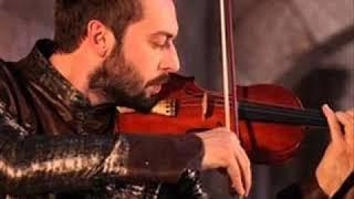 Download Mp3 Pargali Ibrahim Violin