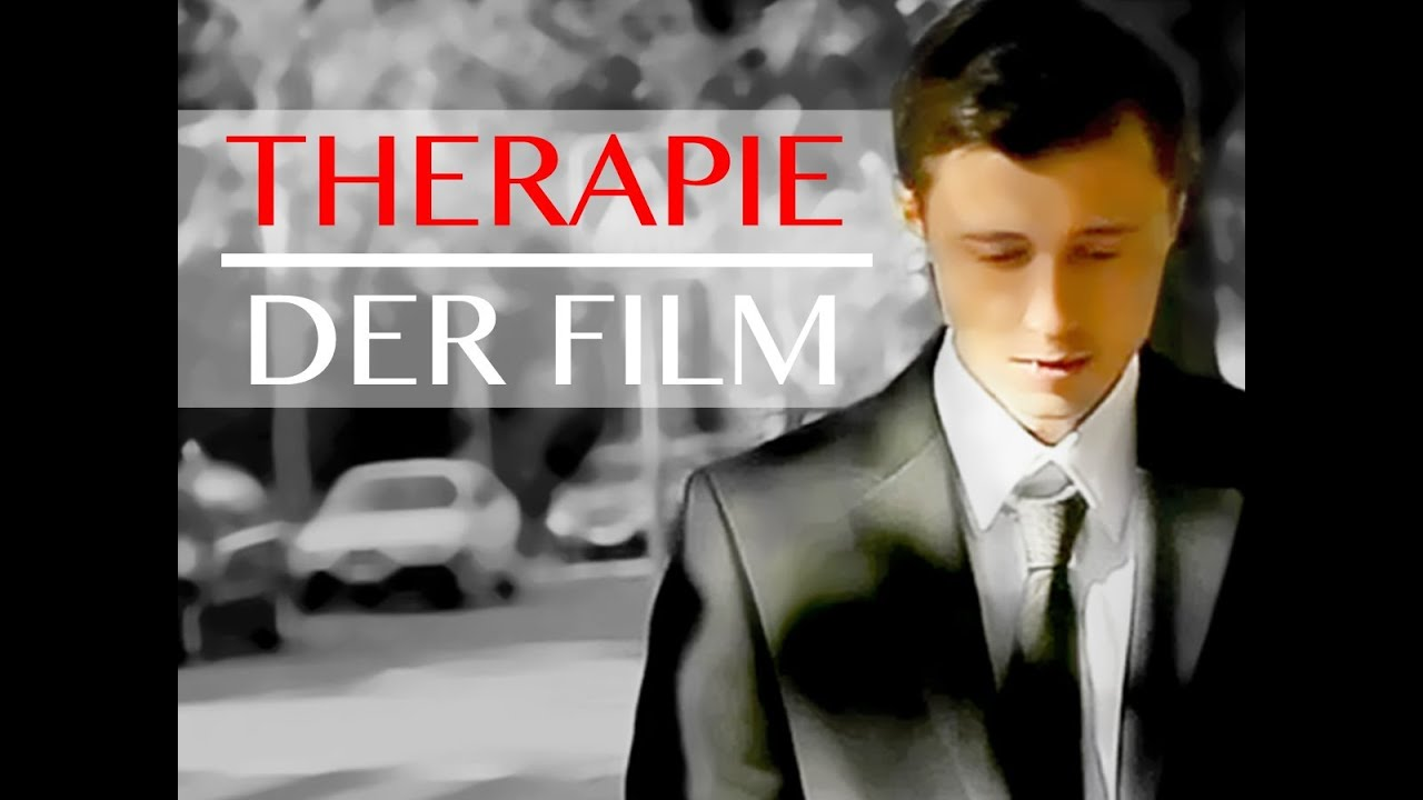 Therapie Film
