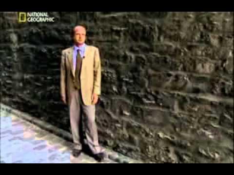 Видео Штрафник сериал 2016 9 серия смотреть фильм онлайн
