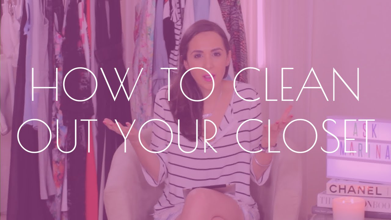 how to clean out without a douche