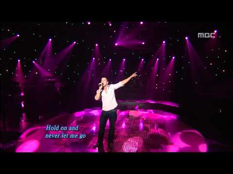Shayne Ward - Stand by me, 셰인 워드 - Stand by me, For You 20060906
