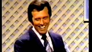 Funniest game show moments 01 0.mp4