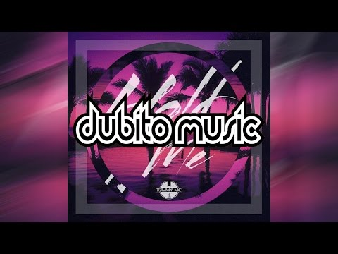 Tommy Mc - Hold Me [FREE DL]
