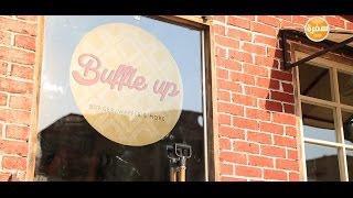 مطعم Buffle Up | الأكيل حلقة كاملة