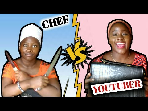 chef-vs.-youtuber-:-what's-in-my-bag-challenge-2020?//king-quincy