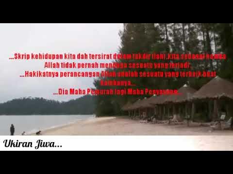 Ukiran Jiwa - Awie HQA
