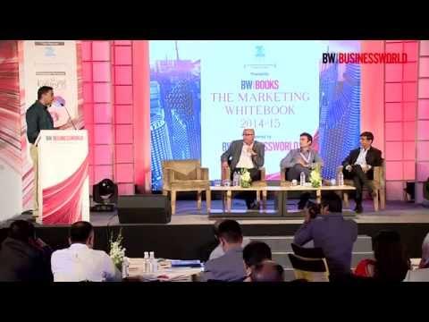 Digital-Social-Mobile Generation : Causing Strategic Shift in Media Planning