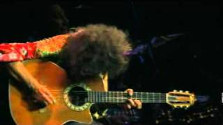 Pat Metheny, Herbie Hancock, Jack DeJohnette, Dave Holland - Silver Hollow