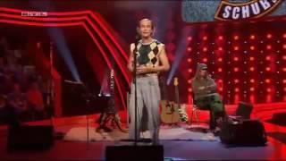 Olaf Schubert Live For full program