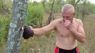 Можно ли научиться драться заочно(Видеокурс эффективной самозащиты на улице: http://atletizm.com.ua/samooborona У нас Вы можете заказать индивидуальную..., 2016-01-24T10:09:00.000Z)