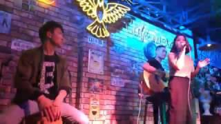 Mashup Chạy - Sáng Tối |  MINI Guitar Show Chắp Cánh Ước Mơ - Hành Trang Sĩ Tử 2017