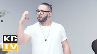 5 Things You Didn't Know About Andy Mineo