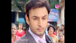 Ek Rishta Aisa Bhi - Episode 9 - 10th September 2014