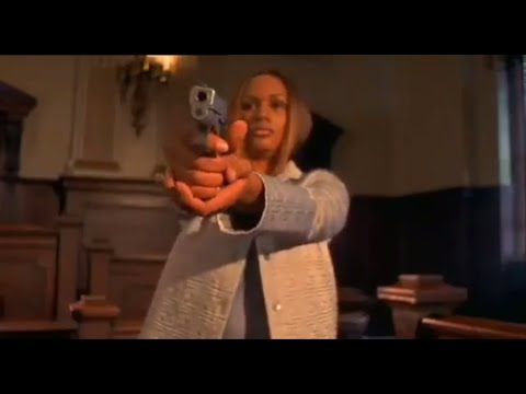 Download State Property [2002]   Amil's Scenes [HD]