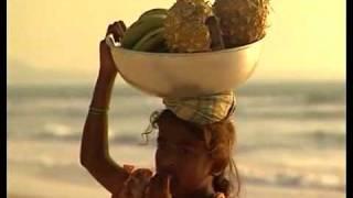 Goa Videos