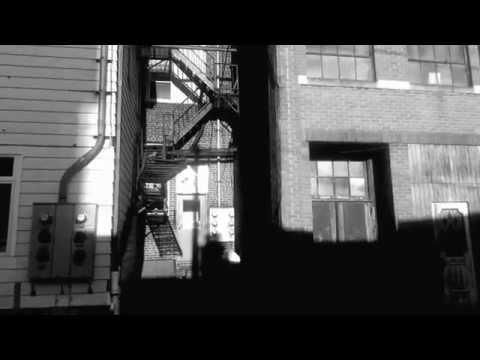 OKUJIRA - Black Gold - Ft thekeenone