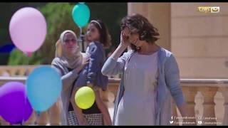 Hamada Helal ft Yossra El Lozy  - Zahab El-Laylo  / حمادة هلال ويسرا اللوزي  - ذهب الليل Video