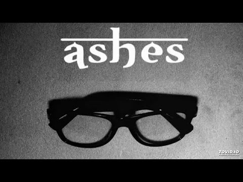 Dhulabali By Ashes | Dhulabali cover