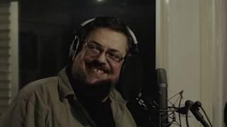 Λαυρέντης Μαχαιρίτσας - Νίκος Πορτοκάλογλου - Κι Όλο Σερφάρω (Official Video Clp)